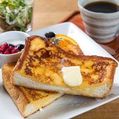 dining cafe sonrisa ソンリーサのおすすめ料理3
