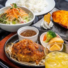 ぎゅう丸 イオンモール福岡店のおすすめ料理1
