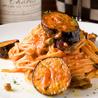 イタリアンレストラン a tempo アテンポのおすすめポイント3