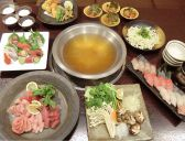 ほんまや 天満橋店のおすすめ料理2