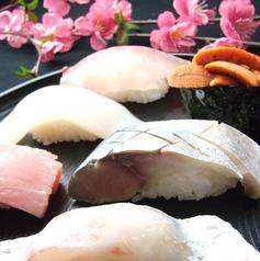 先斗町 あじ屋のおすすめ料理1
