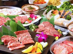 郡山食肉センターの特集写真