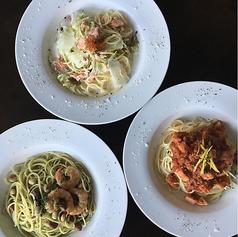 イタリア家庭料理 ポモドーロ 安城の写真