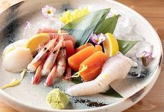 神楽 仙台駅前店のおすすめ料理1