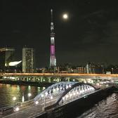 駒形 前川 本店の雰囲気3
