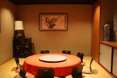 天津飯店 米子店の特集写真
