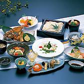 東京さぬき倶楽部 花樹海のおすすめ料理2