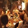 ほんまもん 広島胡町店のおすすめポイント2