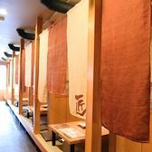 肉匠坂井 一宮尾西店の雰囲気3