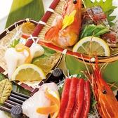 きづなすし 西新宿店のおすすめ料理2