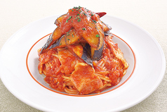 イタリアンダイニング DONA ドナ 有楽町イトシア店のおすすめ料理1