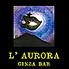 ラウローラ L'auroraのロゴ