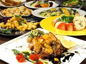 しゃぶ里 Burassai ブラッサイのおすすめ料理3