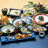 東京さぬき倶楽部 花樹海のおすすめ料理3