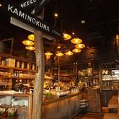 ザ ウエスト フィールド カフェ THE WEST FIELD CAFE 沖縄のグルメ