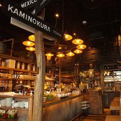 ザ ウエスト フィールド カフェ THE WEST FIELD CAFEの写真