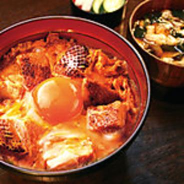 鶏味座 軽井沢のおすすめ料理1