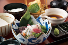 小魚 阿も珍 松永店のおすすめ料理1