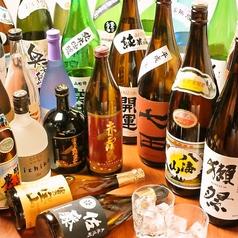 博多 慶州 銀座店のコース写真