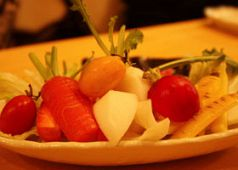だるま鮨のおすすめポイント1