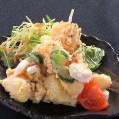 酒肴 及川家 おいかわやのおすすめ料理1