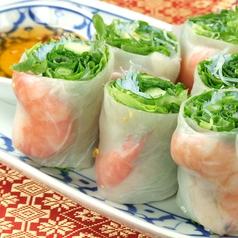 ターチャン ThaChang 仙台店のおすすめ料理1