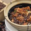 料理メニュー写真【イチ押し!】四川麻婆豆腐