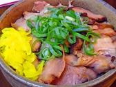 京都ラーメン研究所のおすすめ料理2