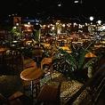 最大350名様まで入れるスペースで盛大に!◆ご利用のシーンによって、60名様、80名様、120名様、150名様、300名様と用途に合わせたお部屋の貸切が可能!お気軽にご相談ください♪