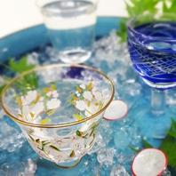 【地酒】播州のお酒を豊富に取り揃え