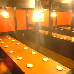 ニパチ 堺東店の雰囲気1