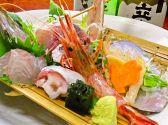 十々八 富山のおすすめ料理3