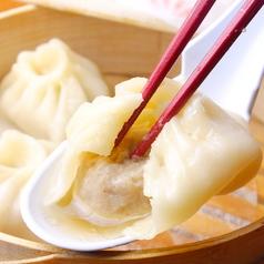 中華 福招門 新宿御苑店のおすすめ料理1