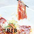 CASUAL STEAK HOUSE RIB カジュアルステーキハウス リブのおすすめ料理1