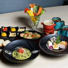 みんなのイタリアン 沖縄のおすすめ料理1