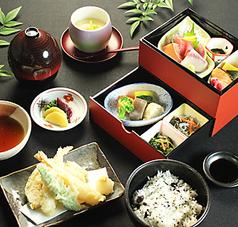 遊食房屋別亭 美味休心 西条店のおすすめ料理1