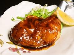 天勝 本店のおすすめ料理1