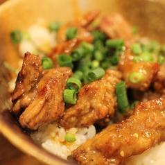 焼き鳥 緋焔 ひえんのおすすめ料理1