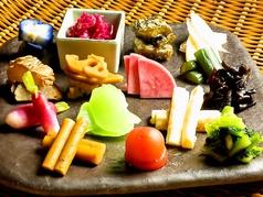 和顔別館 OKARU 和食居酒屋のおすすめ料理1