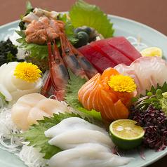 海坊主 岸和田駅前店のおすすめ料理1