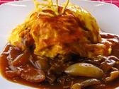 レストラン ピックのおすすめ料理3