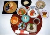 料亭 志田屋のおすすめ料理2