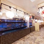 羽島漁港本店の雰囲気3