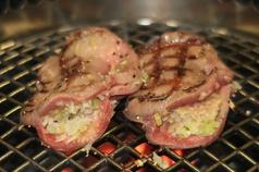 焼肉 精香苑のおすすめ料理1