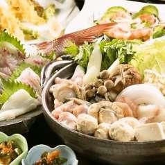肉寿司 響 HIBIKI 大宮店の特集写真
