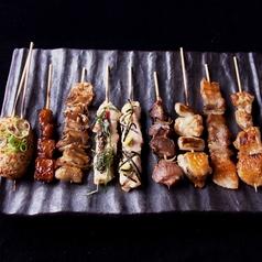 しょうき 太宰府店のおすすめ料理1
