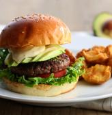 オーガニックマーケットキッチン OMK ORGANIC&NATURAL MARKET KITCHENのおすすめ料理3