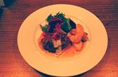豚バル 大名庵のおすすめ料理2