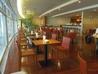 レストラン アザリアのおすすめポイント2