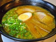京都ラーメン研究所のおすすめ料理1